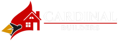 Cardinal Builders Inc